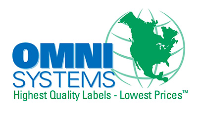 Omni Systems™ | Labeling The World™